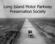 Vanderbilt cup races blog first meeting of the long for Hotels on motor parkway long island