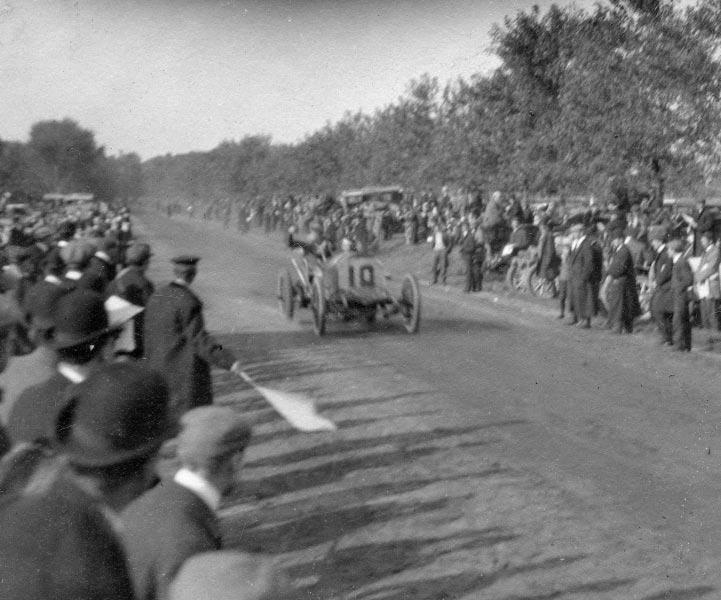 Vanderbilt Cup Races Blog Vanderbiltcupraces Com Exclusive Spectacular Photos Of The 1904