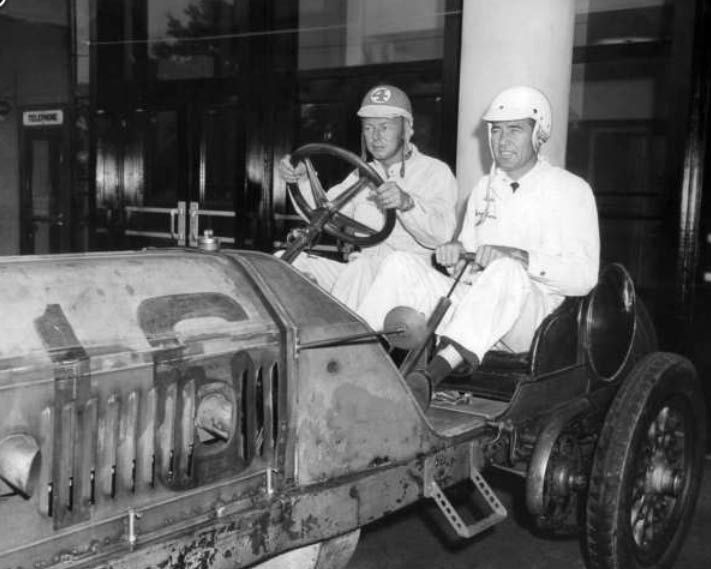 Jim Rathmann Vanderbilt Cup Races Blog Mystery Foto 5 Solved Jim Rathmann