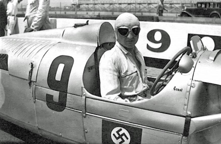 Vanderbilt Cup Races Blog Rare Images Of The Auto