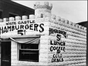 Vanderbilt Cup Races Blog Was The First Parkway Fast Food