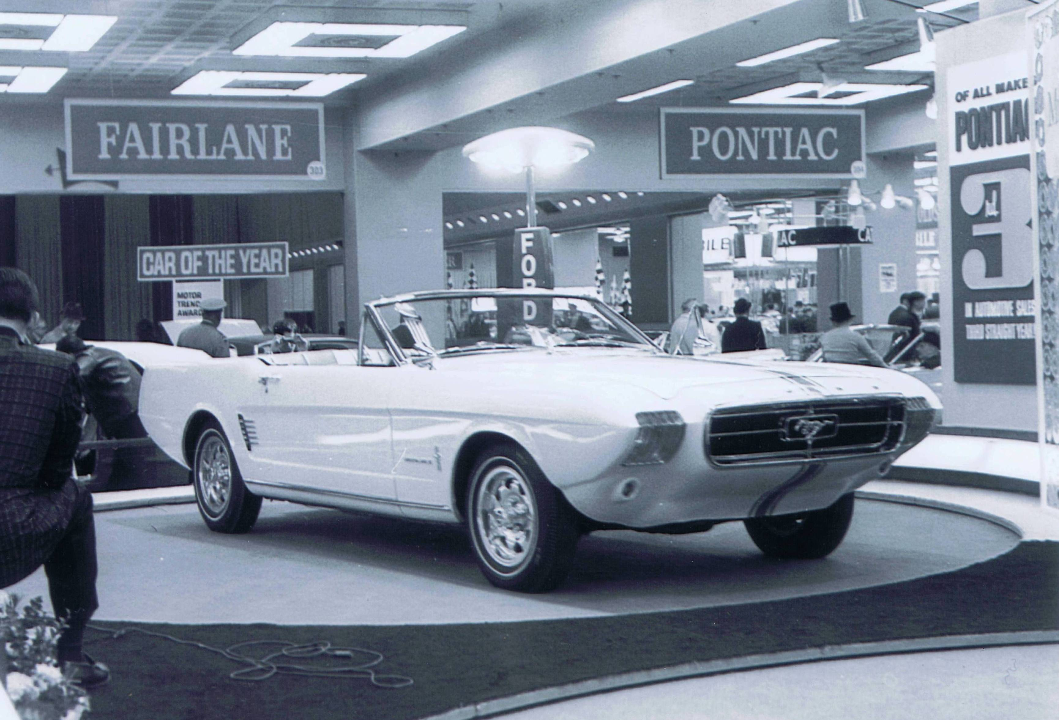 Greg s photo files submitted by gregg d merksamer historian of the new york international auto show
