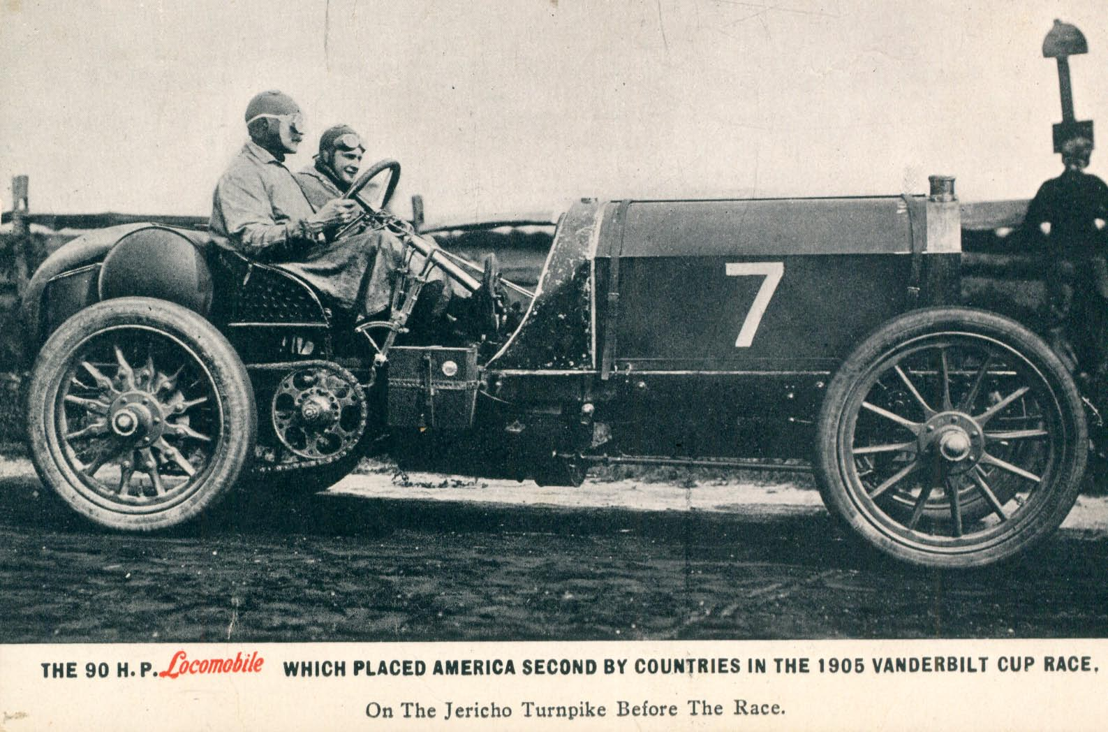 """Image result for locomobile pictures"""""""