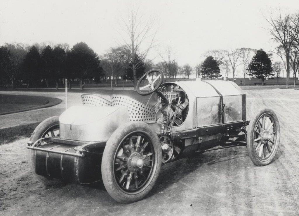 Image result for locomobile pictures""
