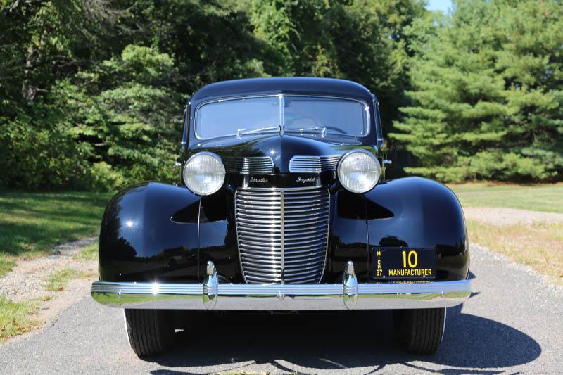 Vanderbilt Cup Races Blog Chrysler S Chrysler Then