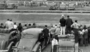 Vanderbilt Cup Races - Blog - Updated: 1937 Vanderbilt Cup Race ...