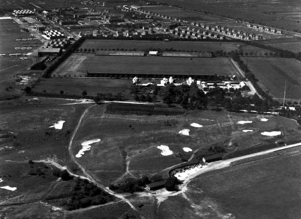 Vanderbilt Cup Races Blog Mystery Foto 1 Solved 1932