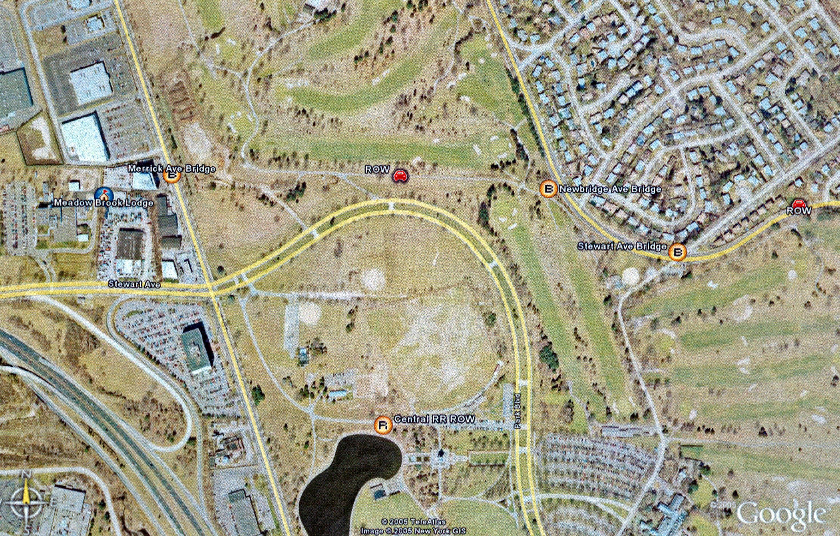Vanderbilt Cup Races Blog Long Island Motor Parkway