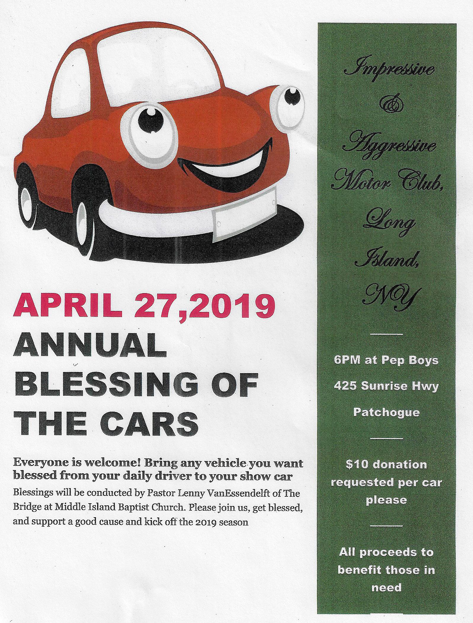vanderbilt cup races blog long island automotive event calendar for april 2019 updated 4. Black Bedroom Furniture Sets. Home Design Ideas