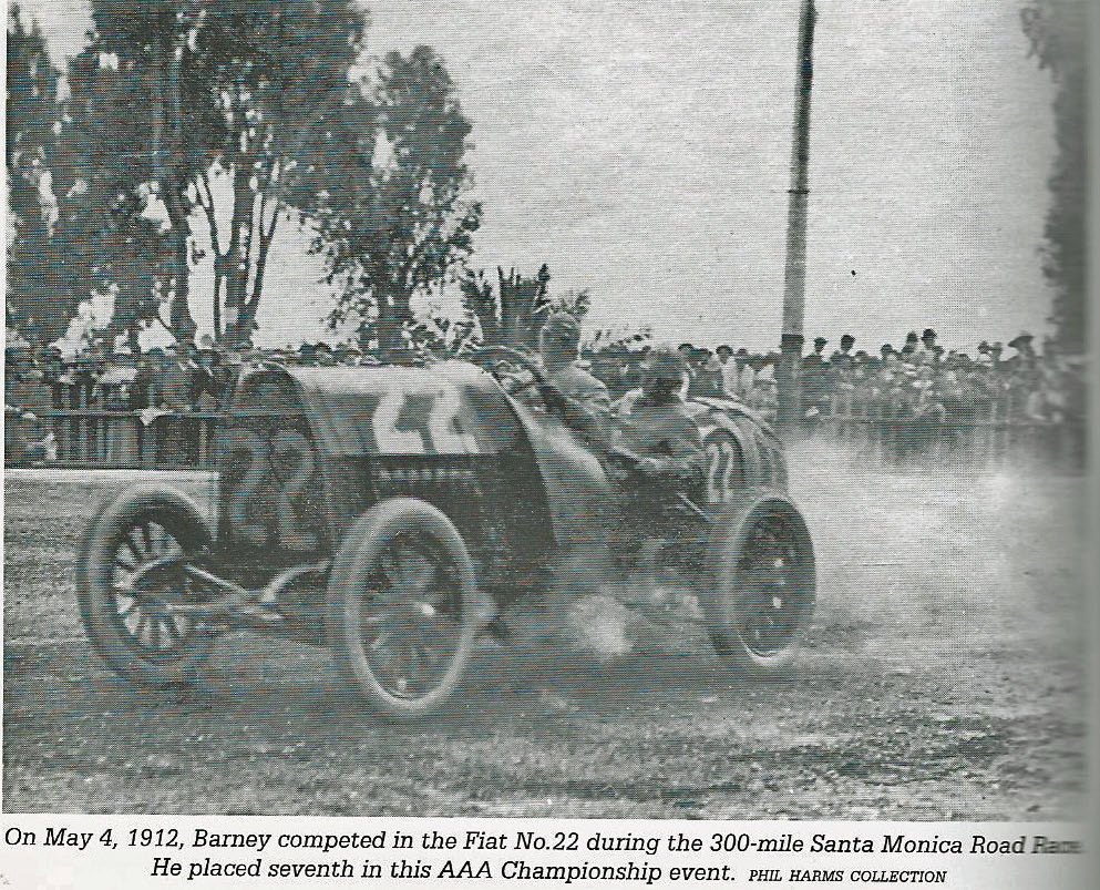 vanderbilt cup races mystery foto 50 solved the