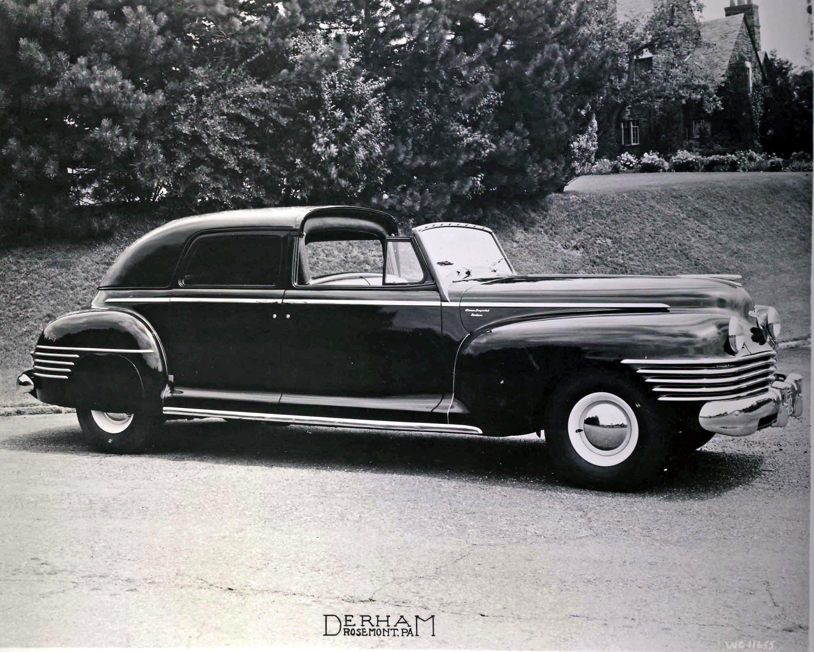 Hershey Car Show >> Vanderbilt Cup Races - Blog - My Hershey Treasure: Five ...