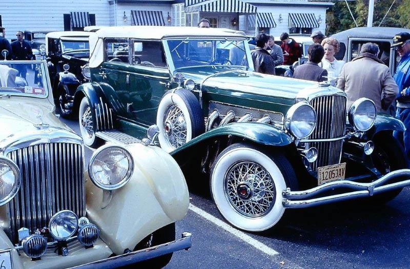 Vanderbilt Cup Races Blog The Vintage Automobiles Of