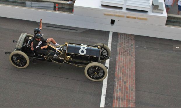 Vanderbilt Cup Races Blog Roadandtrack Com And