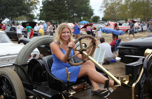 Vanderbilt Cup Races Blog Newsday Classic Car Coup Rare Autos - Eisenhower park car show