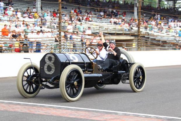 Vanderbilt Cup Races Blog The Indianapolis Motor
