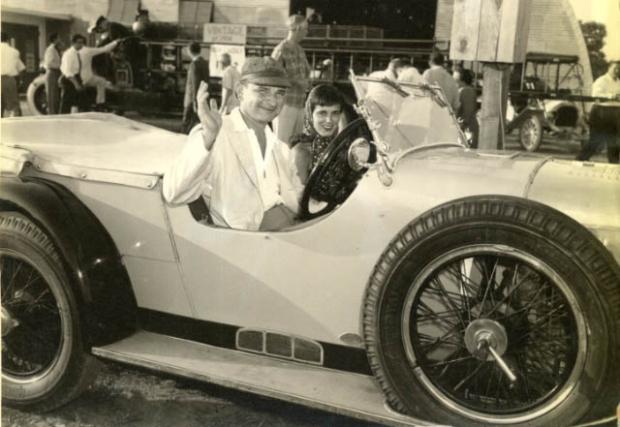 Vanderbilt Cup Races - Blog - Mystery Foto #49 Solved ...