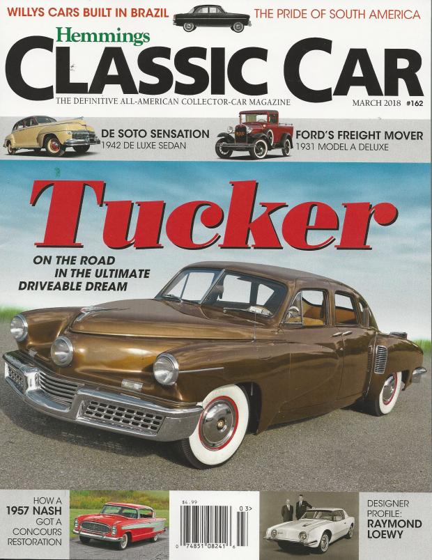 Vanderbilt Cup Races - Blog - Updated: Hemmings Classic Car Cover ...