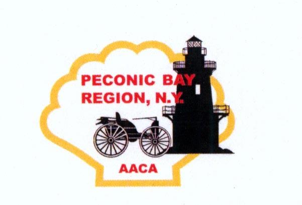 Vanderbilt cup races peconic bay region aaca meet for Riverhead bay motors service