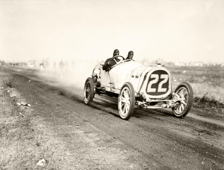Vanderbilt Cup Races Blog Linking The Vanderbilt Cup Race