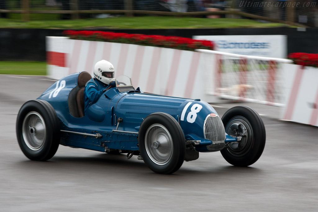 Vanderbilt Cup Races Blog Speedtv Com Bugatti S Last