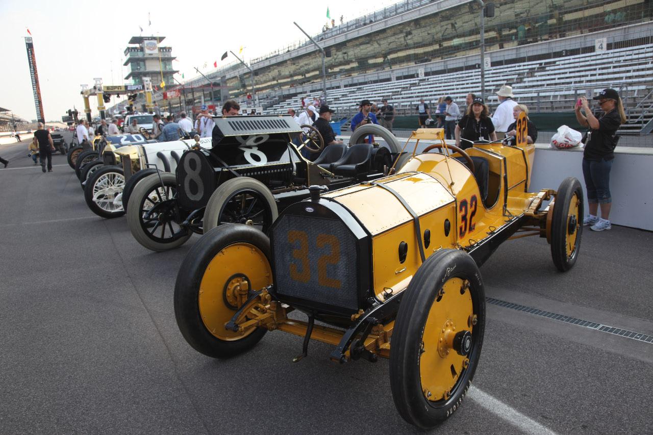"Vanderbilt Cup Races - Blog - Newsday: ""Vintage race cars celebrated ..."
