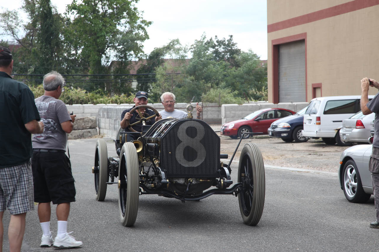 Vanderbilt Cup Races Blog Highlights From Old Timer S