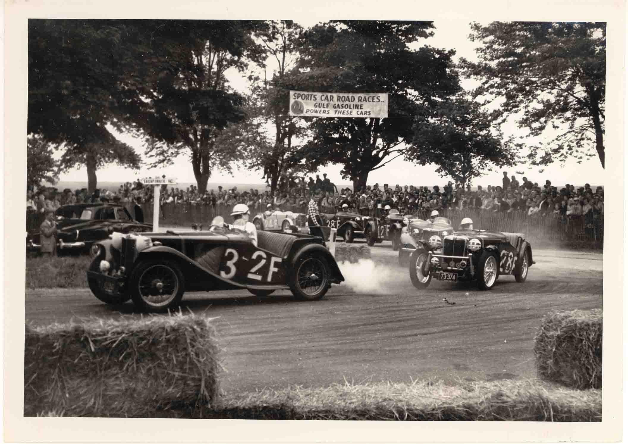 Vanderbilt Cup Races - Blog - News and Updated Schedule of Long ...