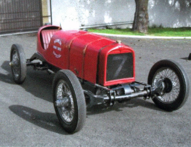 Vanderbilt Cup Races Blog A Tampa Bay Automobile Museum
