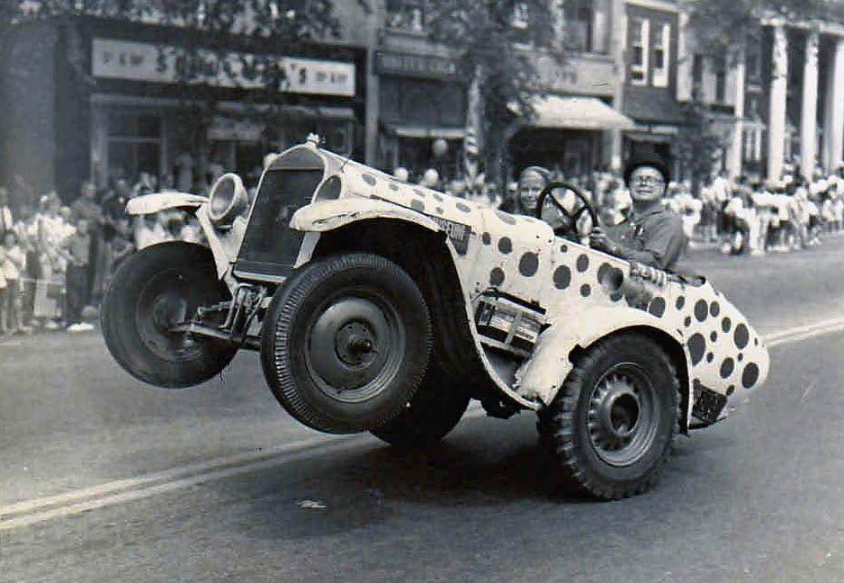 Great Funny Old Cars Pictures Inspiration Classic Cars Ideas - Funny old cars