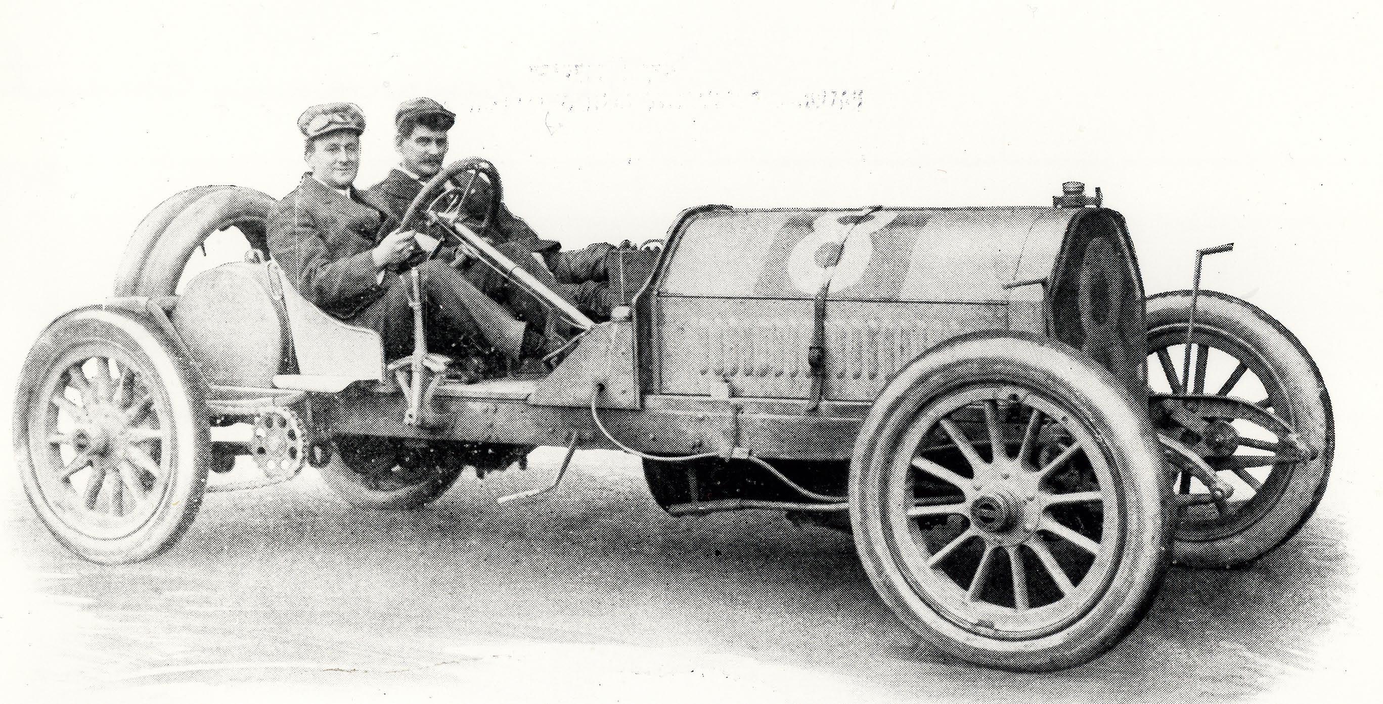 Vanderbilt Cup Races Blog Article The Alco Story Distinctive