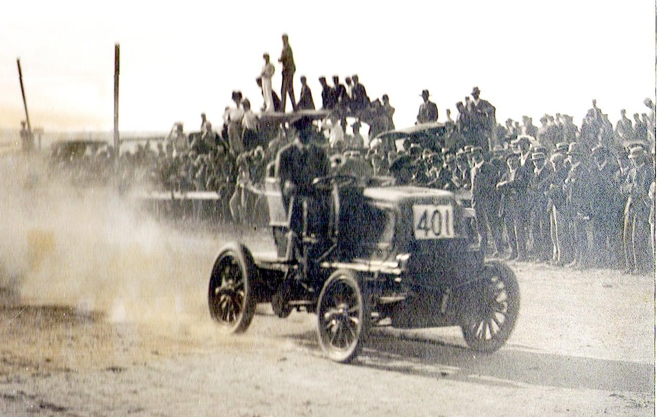 Vanderbilt Cup Races - Blog - VanderbiltCupRaces Exclusive: The 1900 ...