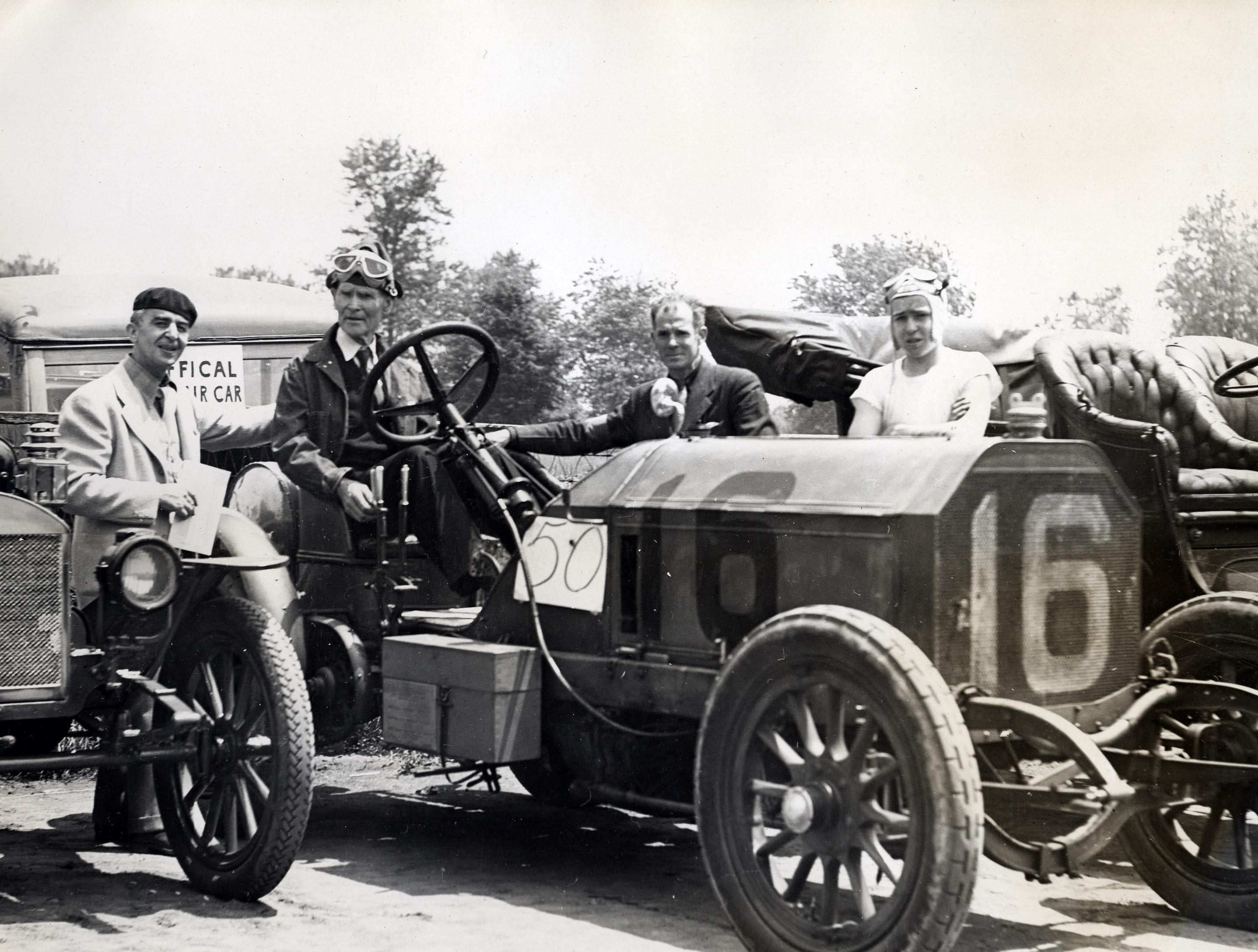Galleries gt vintage cars